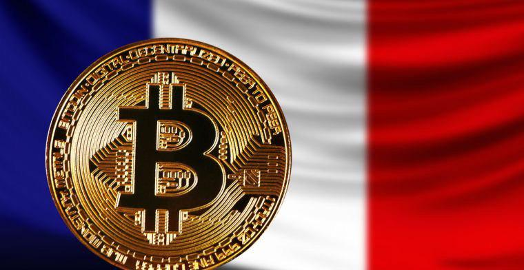 Cryptocurrency Regulations in France