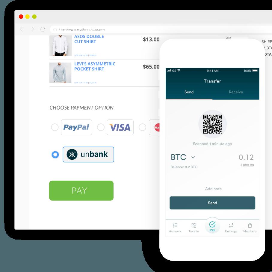 blockchain-unbank-mobile-website-2