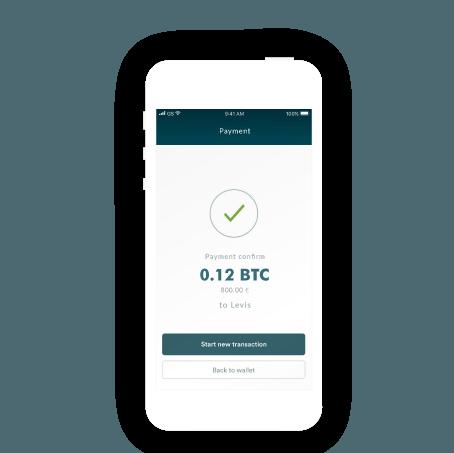 blockchain-unbank-mobile-website-b