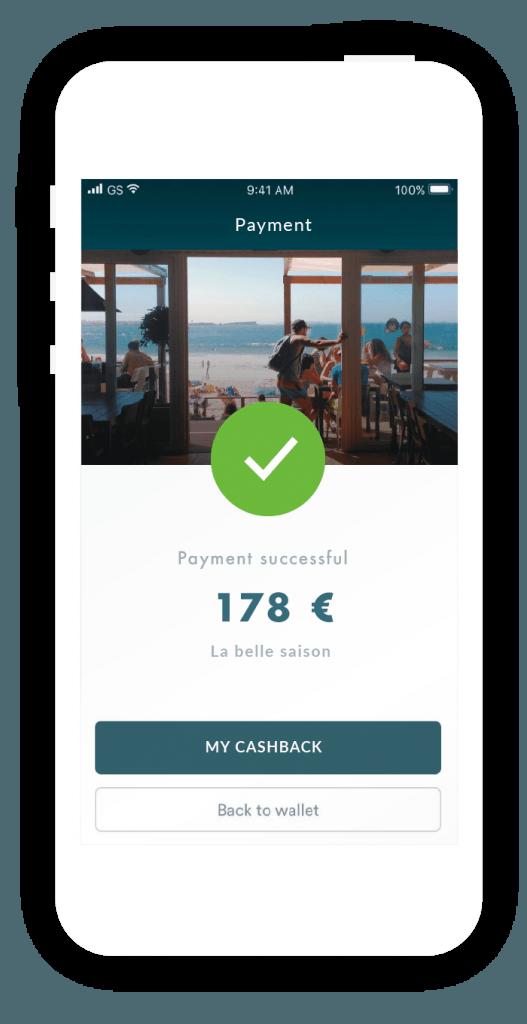 Unbank - Payment
